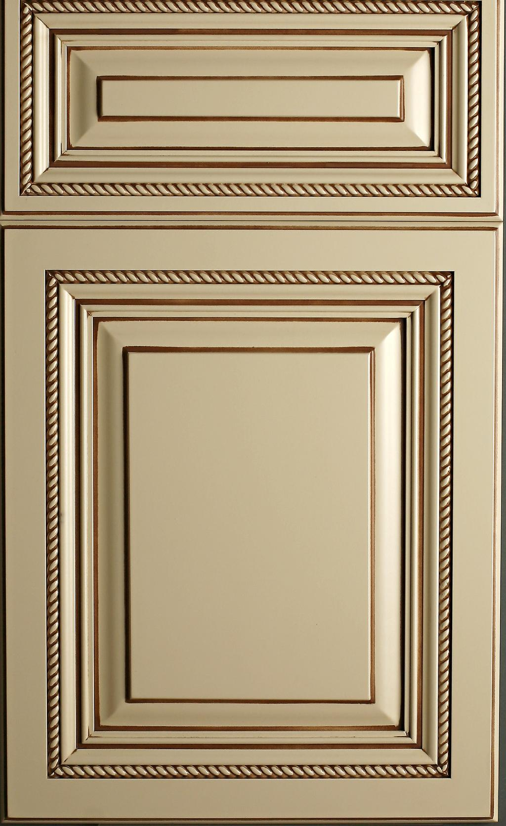Cabinet Painting Pricing and Quotes - 2 Cabinet Girls