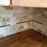 Travertine tile 02
