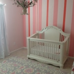 Nursery stripes 04