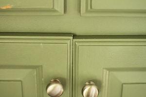 askew cabinet doors