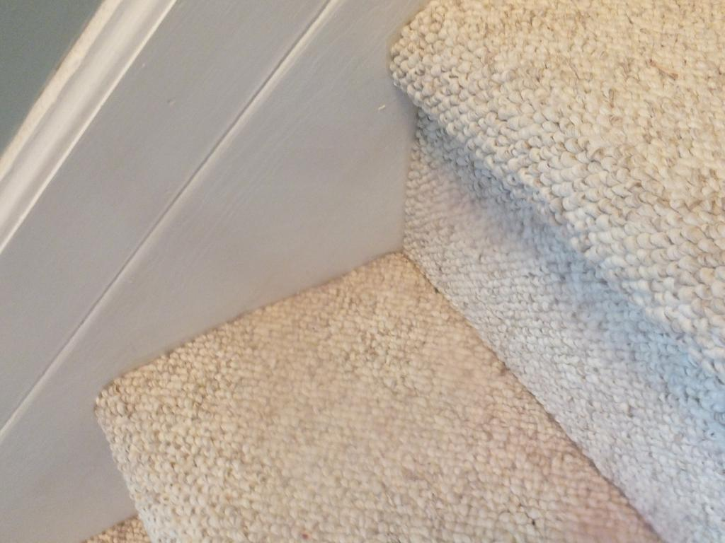 Stairs-Carpet.jpg