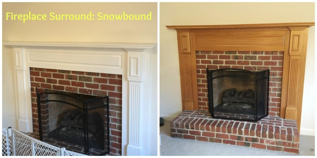 B&A-AllenFireplace