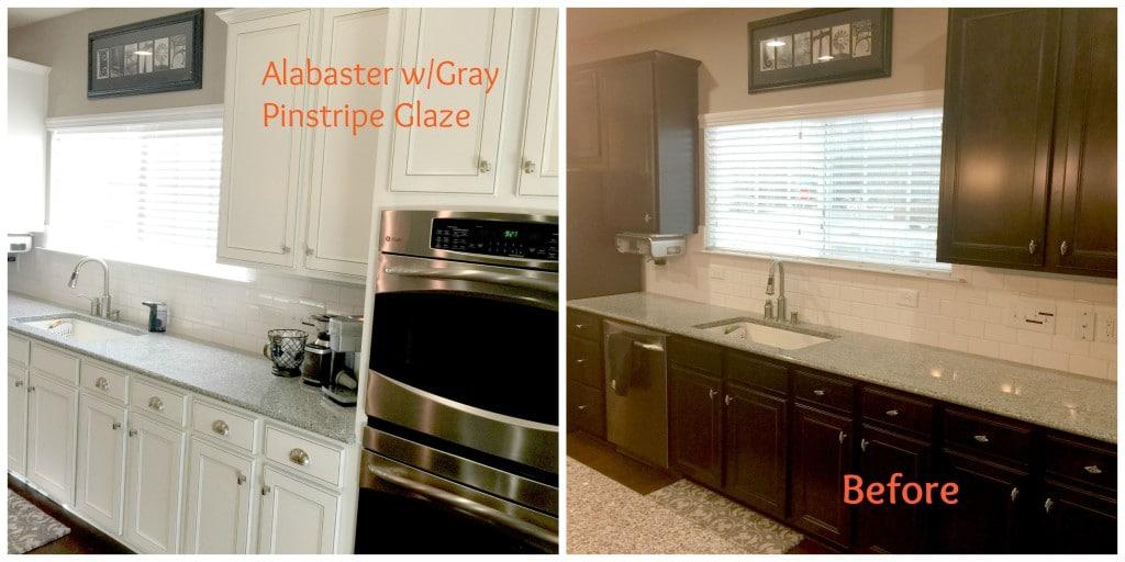B&A-Alabaster-GrayGlaze