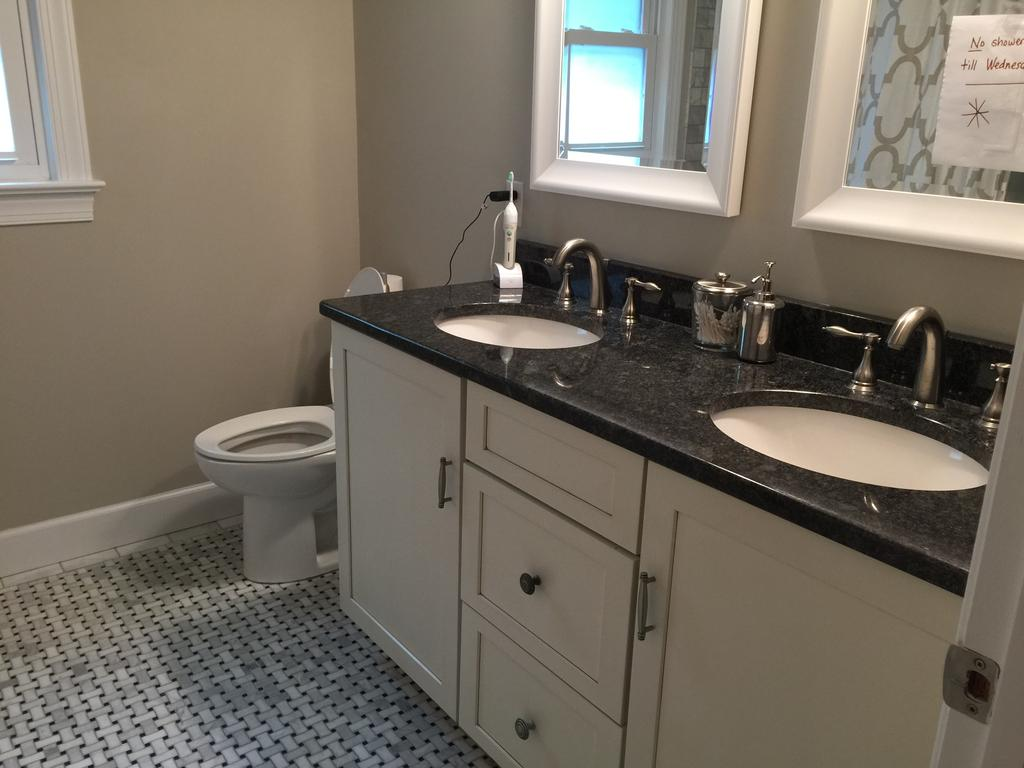 Bathroom Utility Cabinet In Portland Deebonk