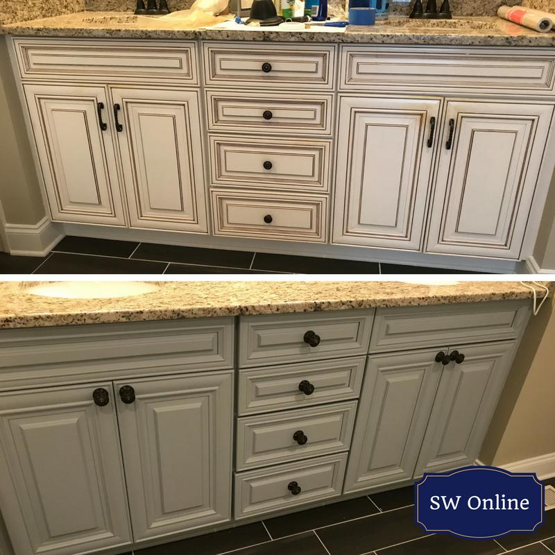 Argos kitchen cabinets bar cabinet for Argos kitchen cabinets