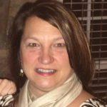 Debbie Schemmel