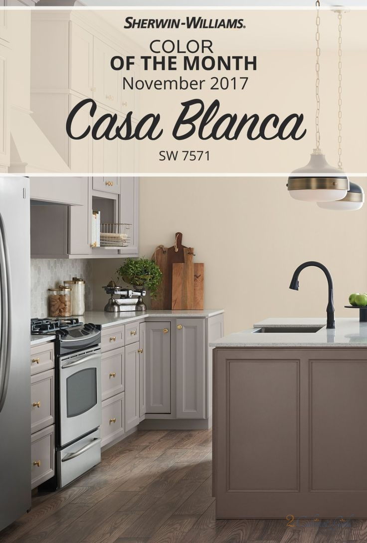 Casa Blanca Kitchen Amp Island 2 Cabinet Girls