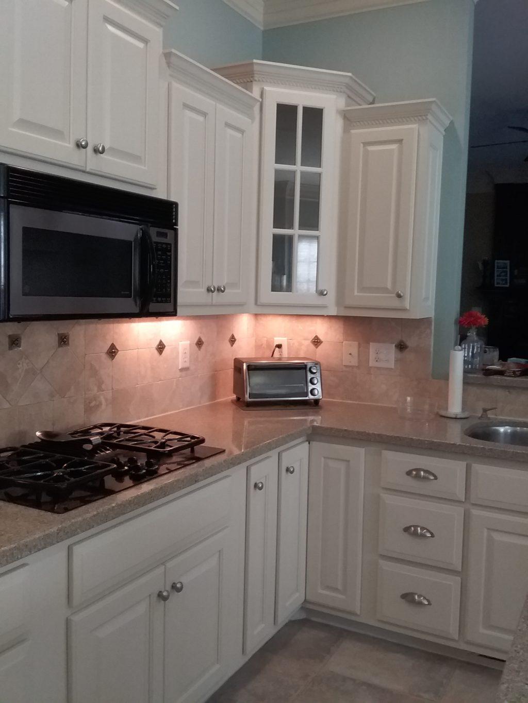 Color Match Kitchen Felted Wool Master Bath 2 Cabinet Girls