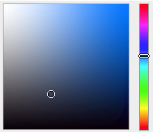 Color spectrum analysis for Naval cabinet paint color